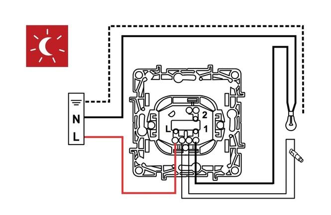 Схема подключения переключателей legrand фото 904
